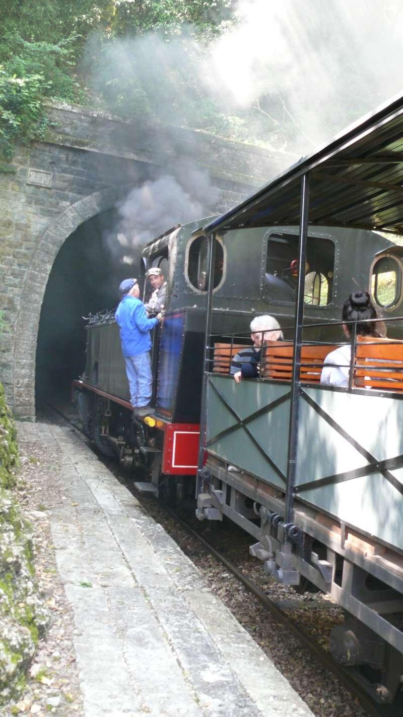 Chemin de fer du Haut-Quercy à Martel (Lot) - Page 2 P1140122