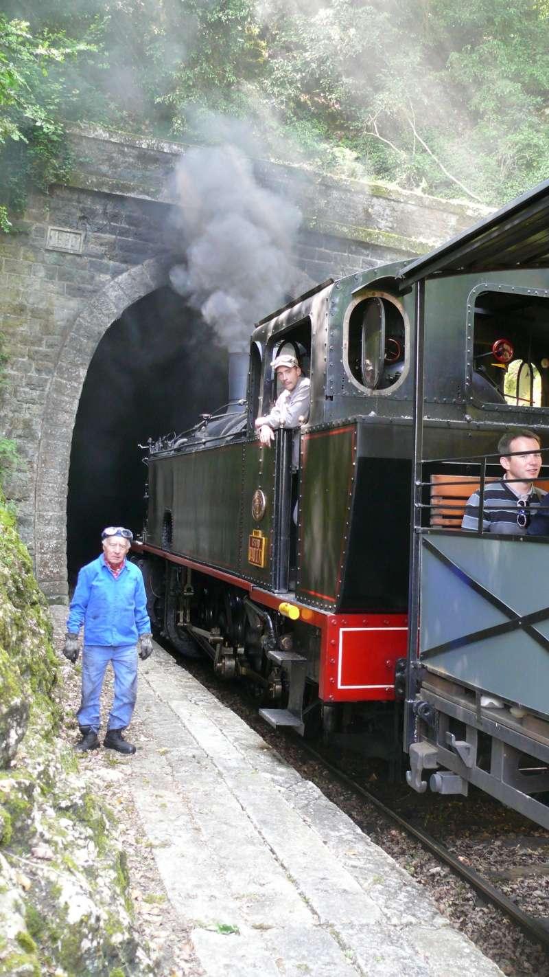 Chemin de fer du Haut-Quercy à Martel (Lot) - Page 2 P1140124