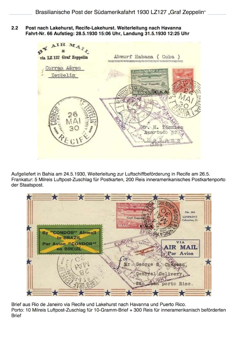 Ausstellungs-Projekt Brasil16
