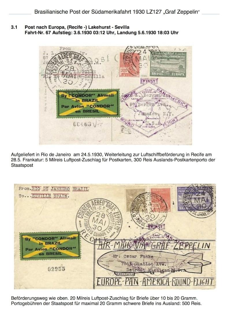 Ausstellungs-Projekt Brasil17