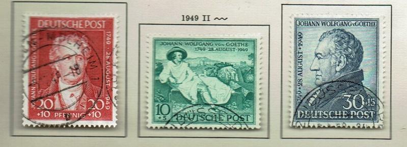 Briefmarken-Kalender 2015 - Seite 11 Goethe10