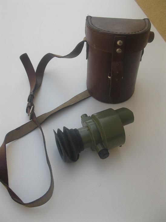 Optique pour lance roquette antichar M57 A2 yougoslave Img_0935