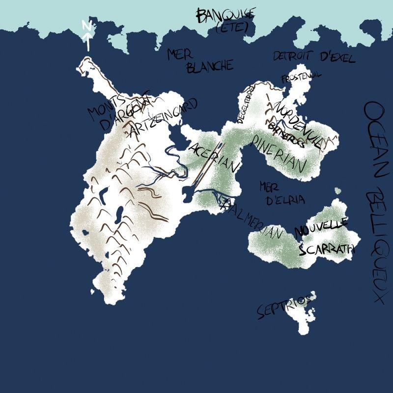 HRP - Le Nouveau Continent Aurore10
