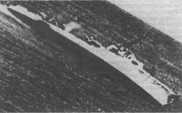 ROYAL NAVY  DESTROYERS DE LA CLASSE TRIBAL 1935-1949 Bedoui11