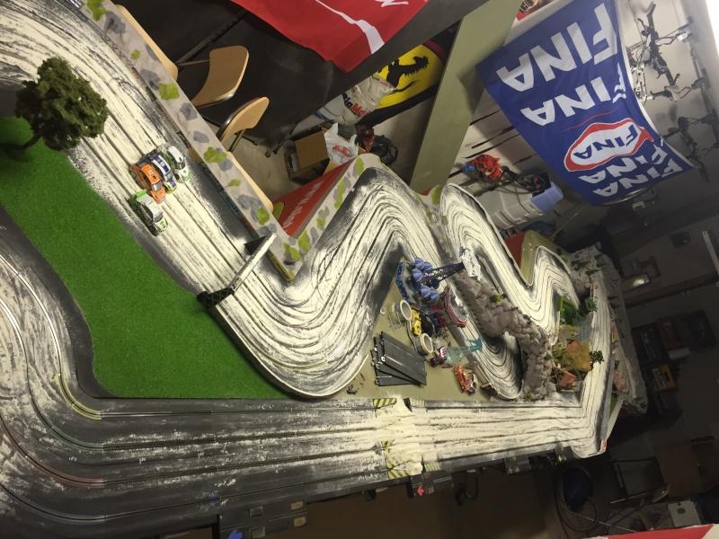 Samedi 27 juin rallye cross Test sur farine (voitures fournies) Img_0415