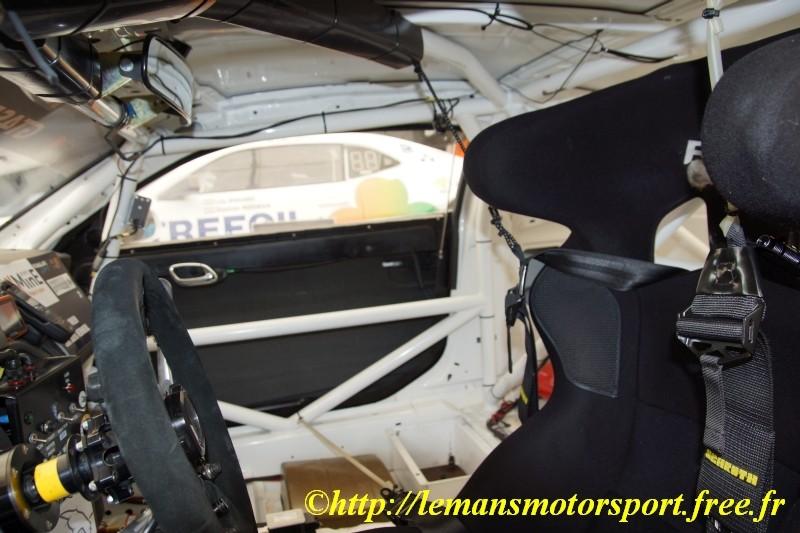 Camaro ALMS racing términée  Dsc06611