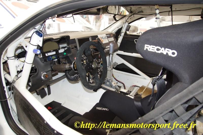 Camaro ALMS racing términée  Dsc06612