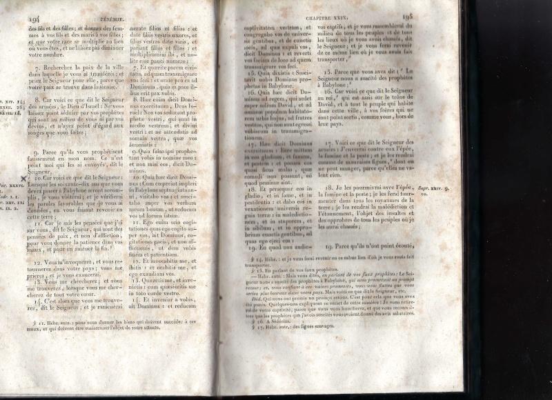 Quand l'ancienne Jérusalem a -t-elle été détruite? - Page 6 Img49610