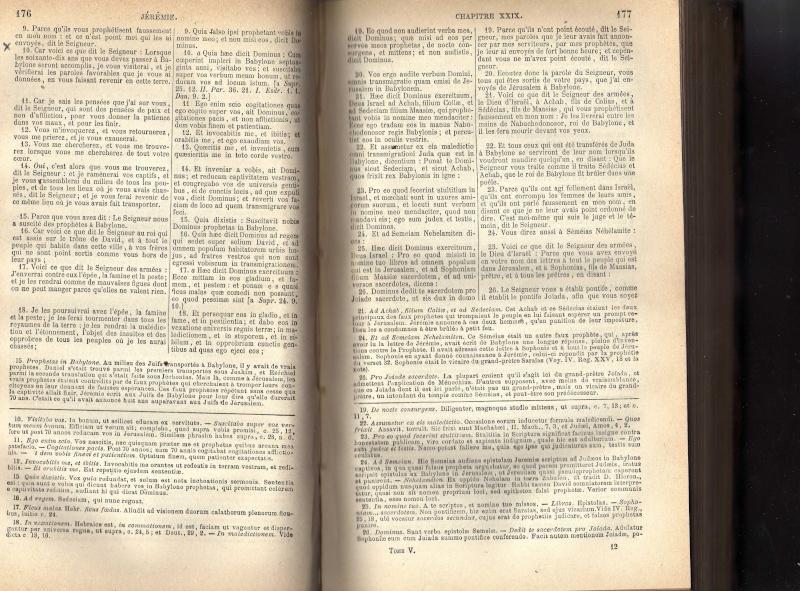 Quand l'ancienne Jérusalem a -t-elle été détruite? - Page 6 Img49910