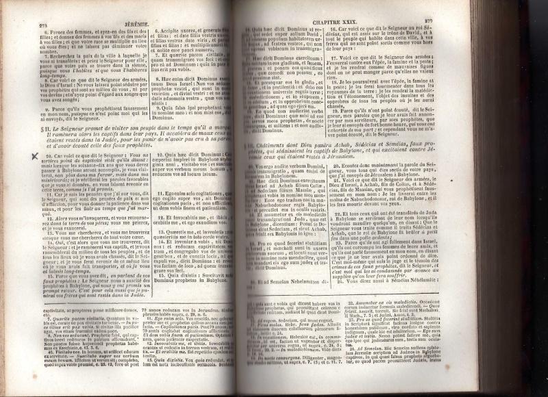 Quand l'ancienne Jérusalem a -t-elle été détruite? - Page 6 Img50110