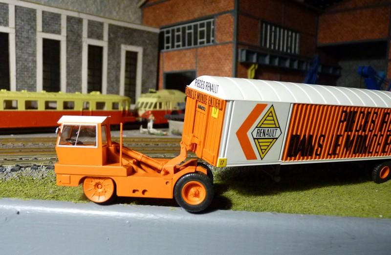 L'autorail Brissonneaux & Lotz chez boisavia P1040917