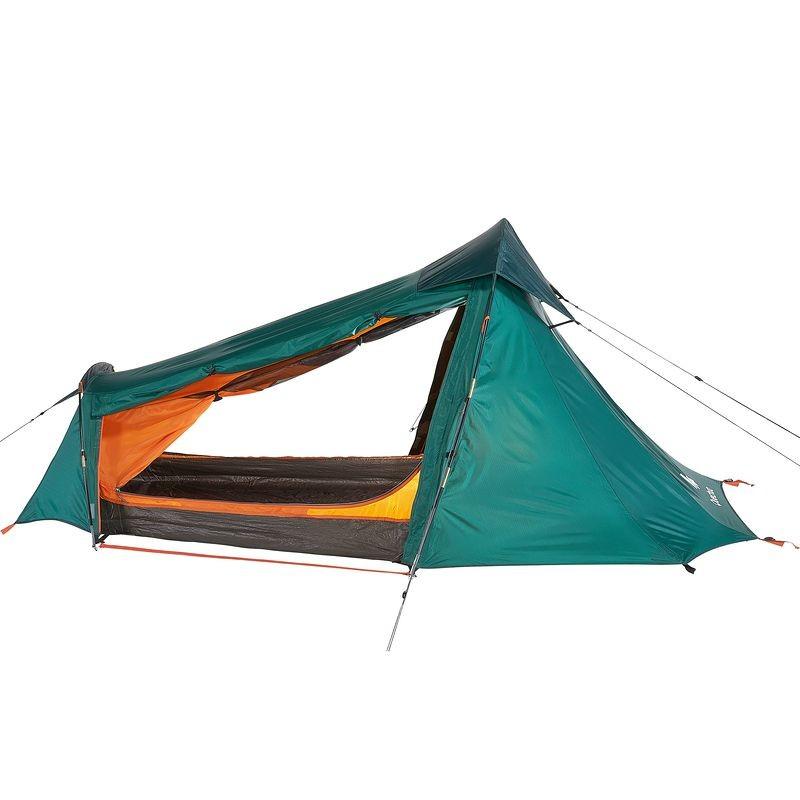 Equipement camping pour 2 roues et 3roues Big_3610