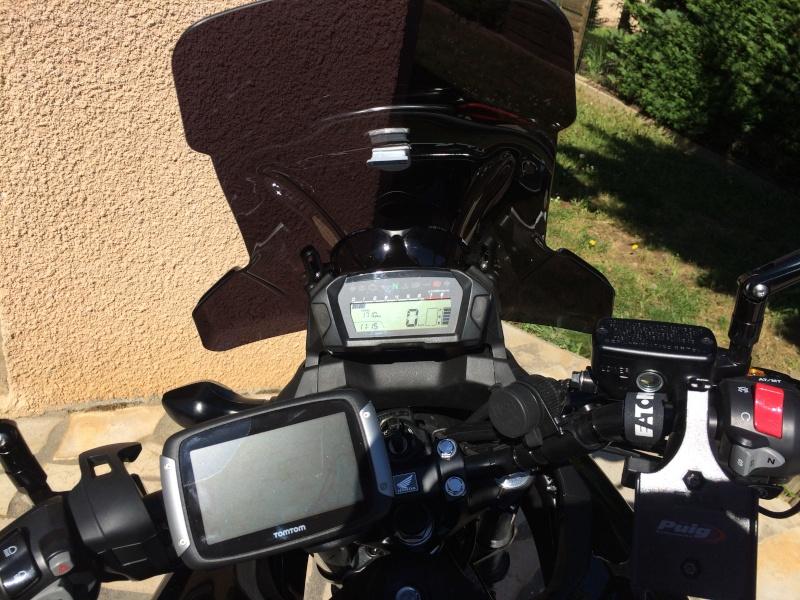 GPS sur F3 Img_6910