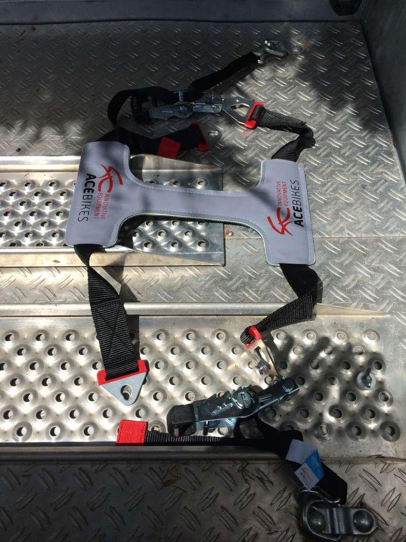 Accessoires remorque Moto Bloc roue Img_7215