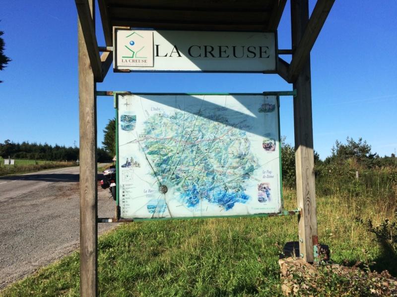 Balade Corréze Creuse Allier Img_7715