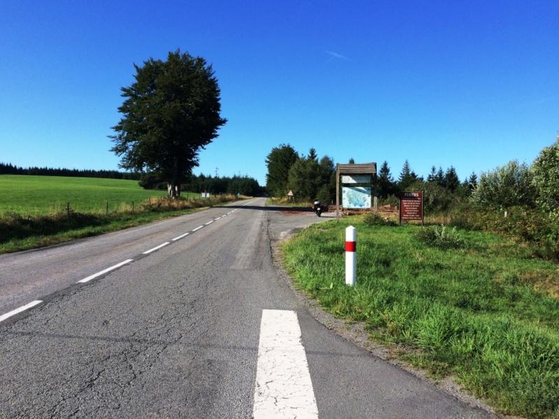 Balade Corréze Creuse Allier Img_7717