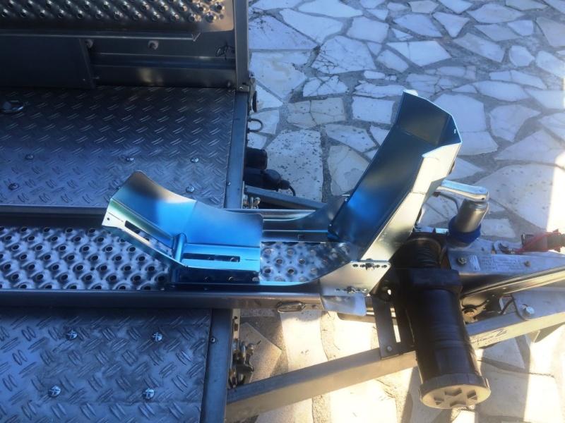 Accessoires remorque Moto Bloc roue Img_7814