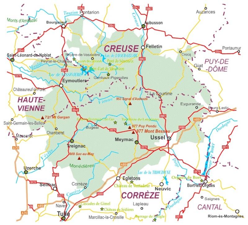 Balade Corréze Creuse Allier Ob_05310