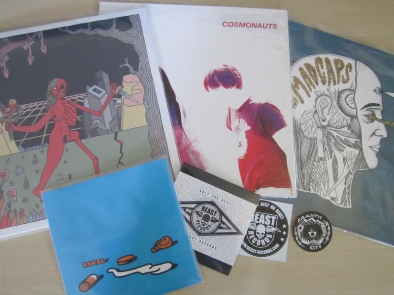 Vos derniers achats (vinyles, cds, digital, dvd...) - Page 5 Img_1010