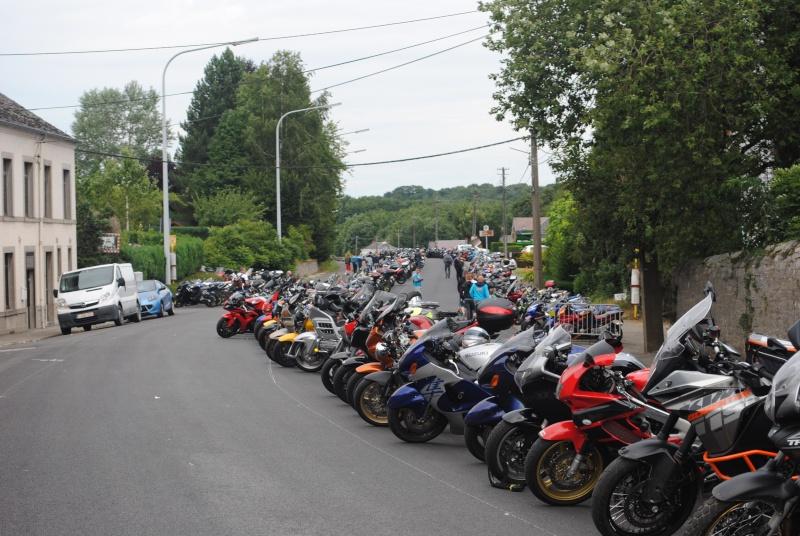 [Road Racing] Open trophy Chimay 2015  - Page 3 Dsc_0211