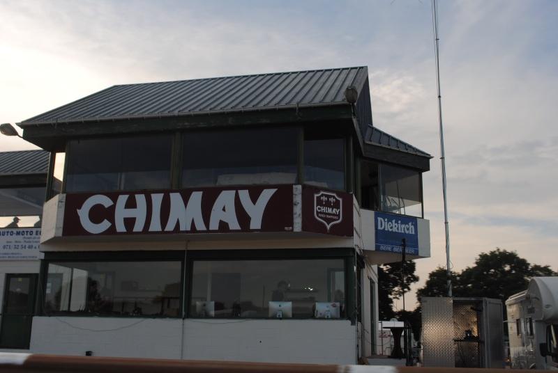 [Road Racing] Open trophy Chimay 2015  - Page 3 Dsc_0711
