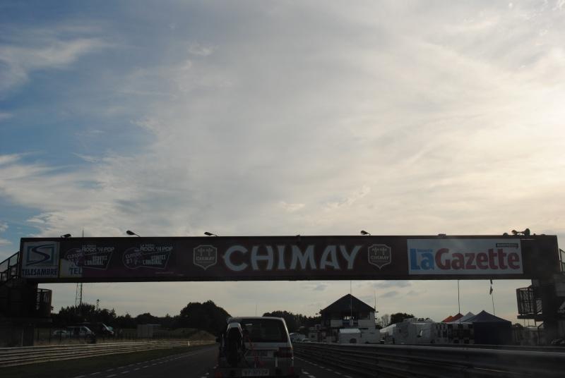 [Road Racing] Open trophy Chimay 2015  - Page 3 Dsc_0713
