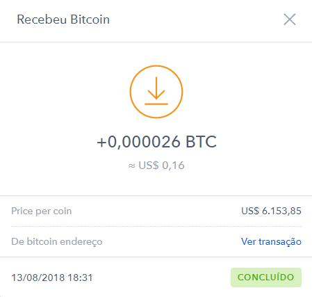 OPORTUNIDADE [Provado] HoneyMiner - O aplicativo que permite que você ganhe Bitcoin com um pc novamente (Actualizado em Setembro de 2019) 1110