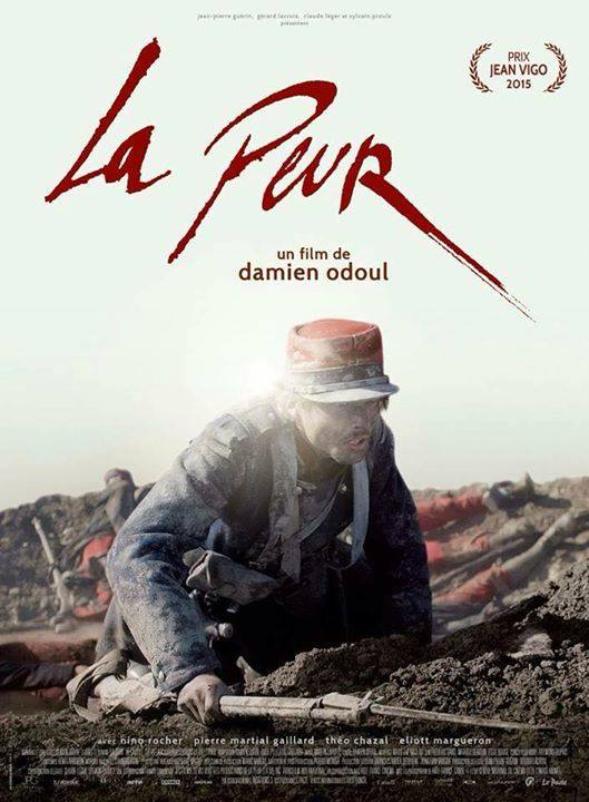 film cinéma La_peu10