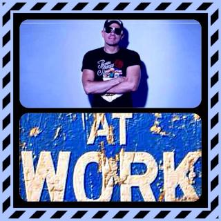 2015.11.14 - DJ JEAN - AT WORK @ FRESH FM  Untitl10