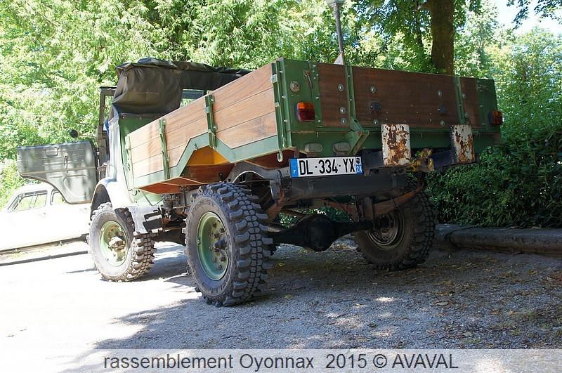 [01] 28 juin 2015 10eme rassemblement d'Oyonnax  510