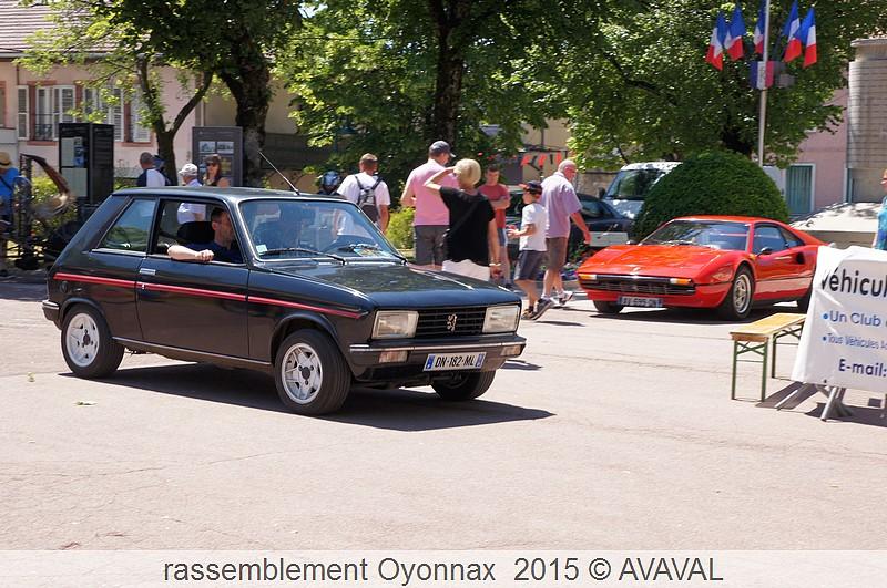 [01] 28 juin 2015 10eme rassemblement d'Oyonnax  810