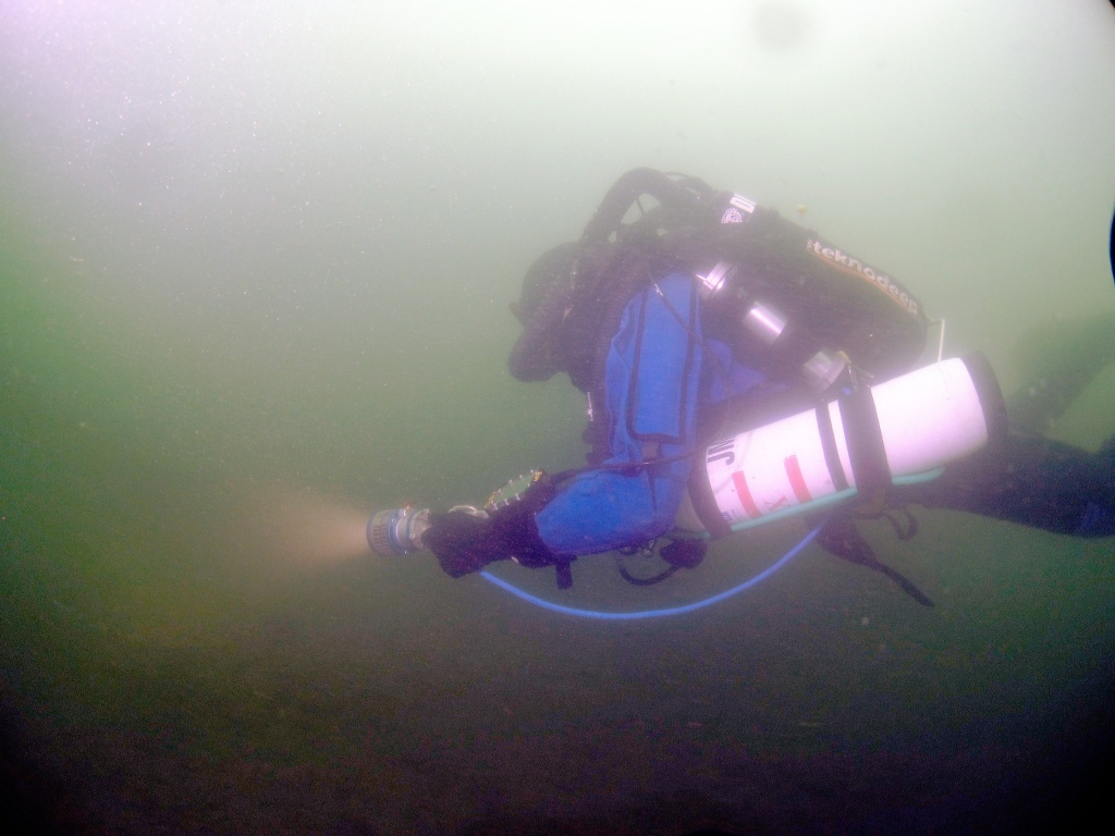 Essai du phare Azuru Diving Jeanmi10