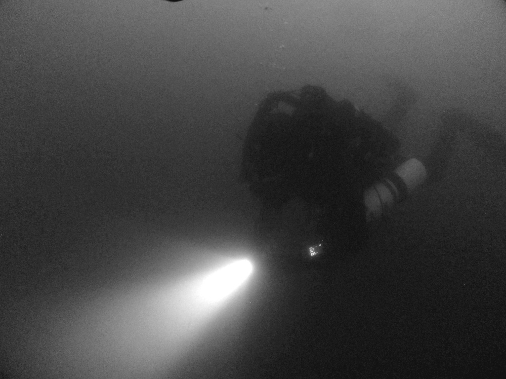 Essai du phare Azuru Diving Jm_azu10