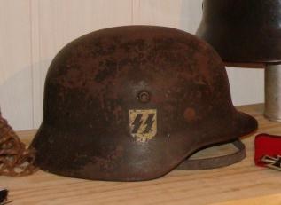 postez vos articles Waffen-SS - Page 3 Dsc02511