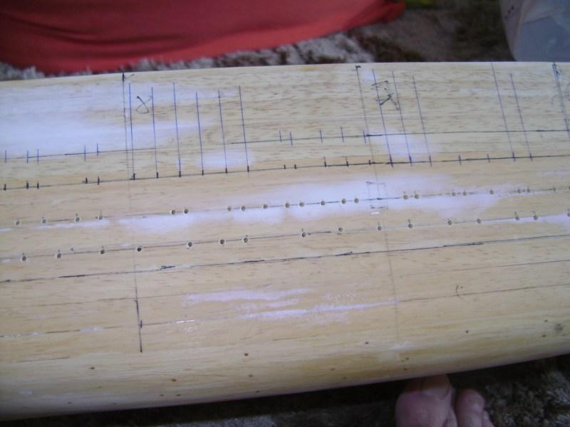 paquebot normandie plan mrb au 1/200  - Page 2 Dsc03122