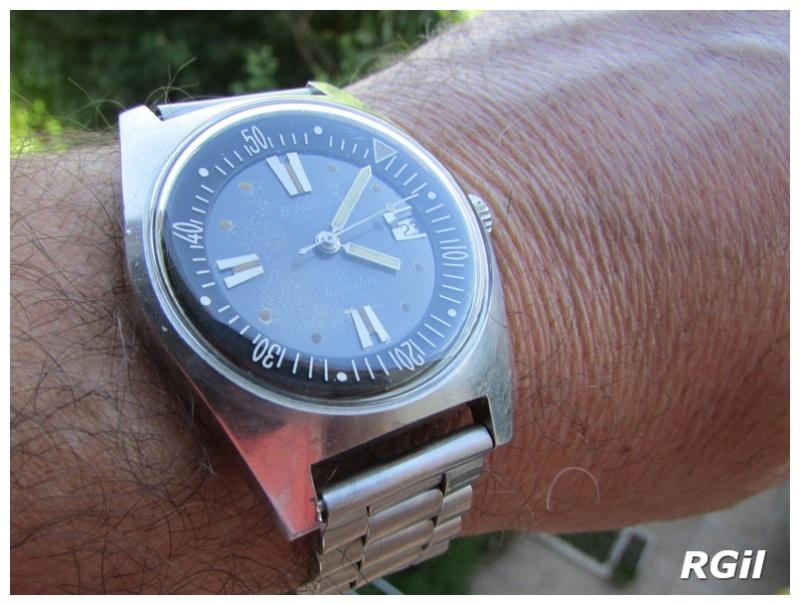 Votre montre du jour - Page 2 Aquast11