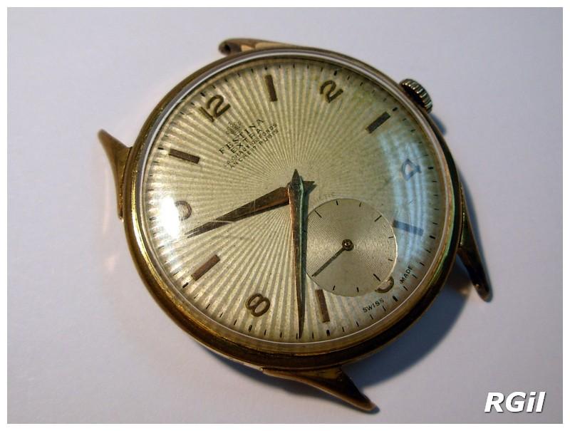 Votre montre du jour - Page 3 Dscn4311