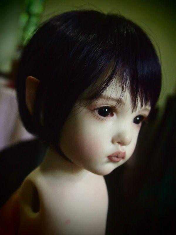 Gana Baby's Gana_b10
