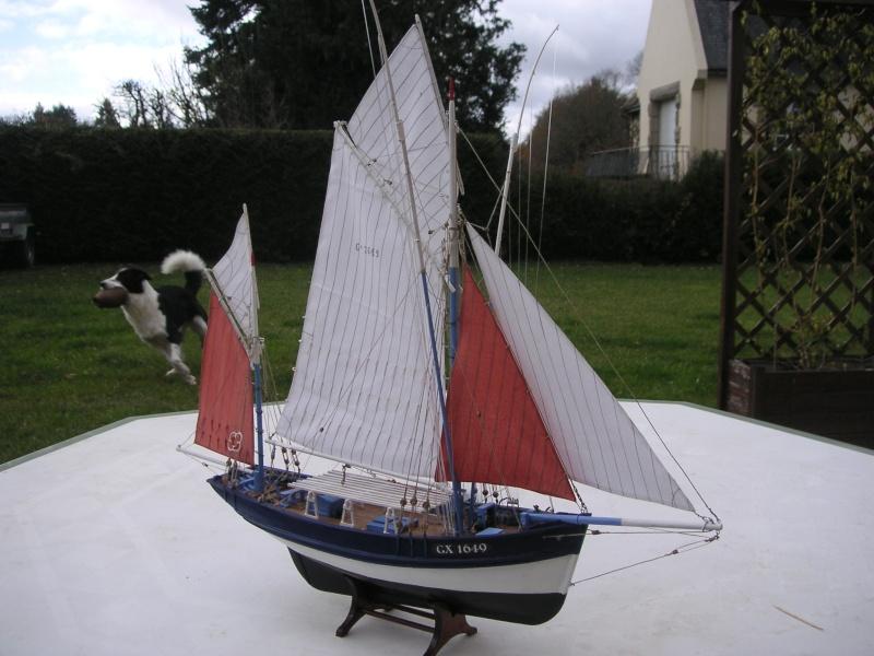 Thonier de Groix au 1/50 - Soclaine 002_co10