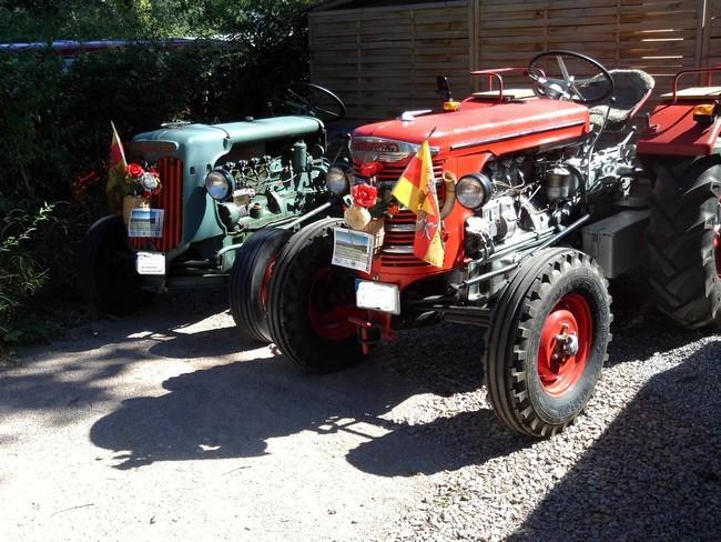 Hürlimann Traktoren Hyrlim10