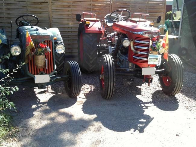 Hürlimann Traktoren Hyrlim11