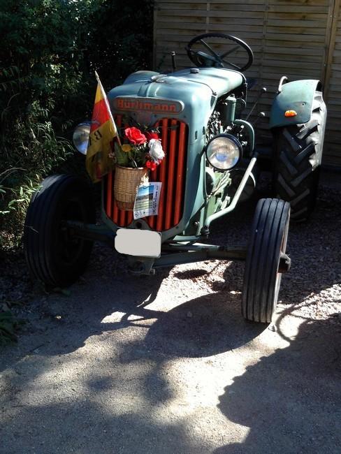 Hürlimann Traktoren Hyrlim14