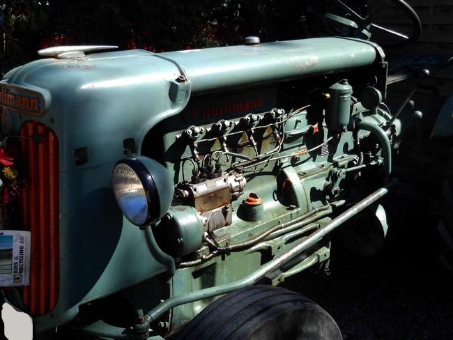 Hürlimann Traktoren Hyrlim15