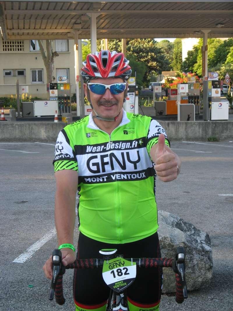 GFNY Ventoux du 28 juin 2015     144 km et 3098 m Img_8319