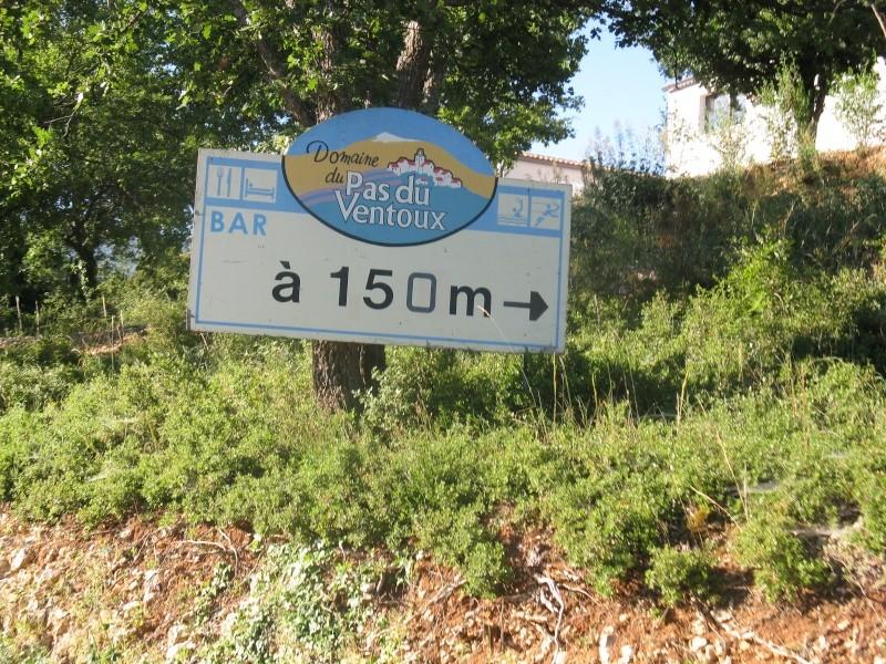 GFNY Ventoux du 28 juin 2015     144 km et 3098 m Img_8326