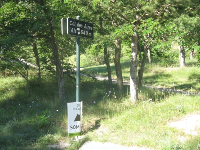 GFNY Ventoux du 28 juin 2015     144 km et 3098 m Img_8332