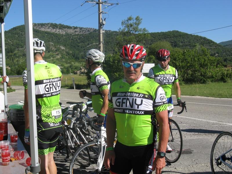 GFNY Ventoux du 28 juin 2015     144 km et 3098 m Img_8334
