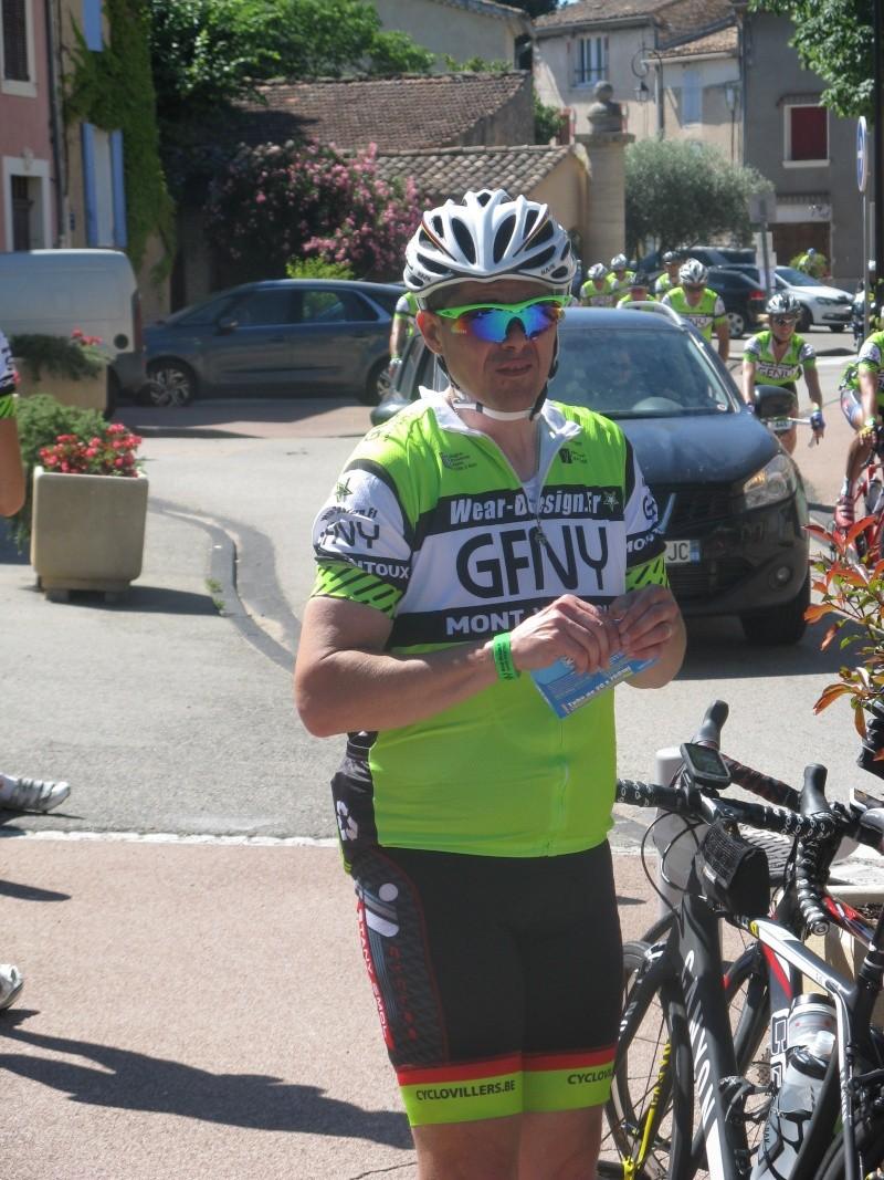 GFNY Ventoux du 28 juin 2015     144 km et 3098 m Img_8336