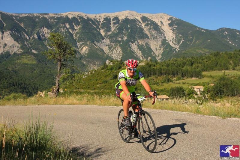 GFNY Ventoux du 28 juin 2015     144 km et 3098 m Sporto10