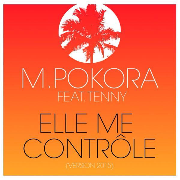 [Musique] M. Pokora Clzloz10
